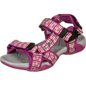 CMP Campagnolo Hamal Chaussures de randonnée Enfant, geraneo